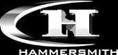 Hammersmith Manufacturing
