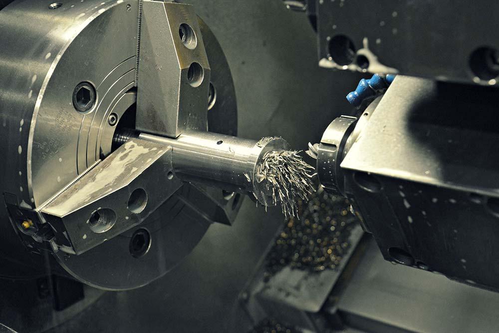 hammersmith-machining-mori-seiki