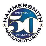 hmfg-50-years
